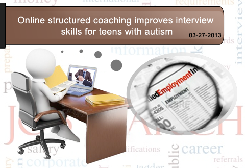 job-interview-help-autism