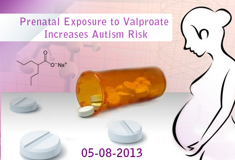 Prenatal-Exposure-Valproate-Increases-Autism-Riskv5