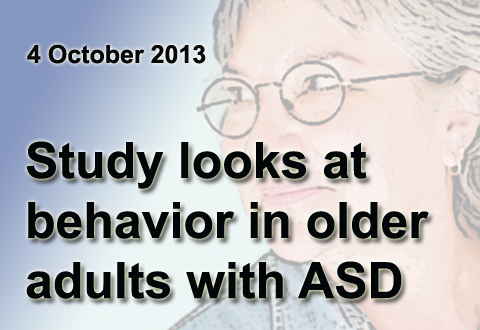 older adults with ASD_2