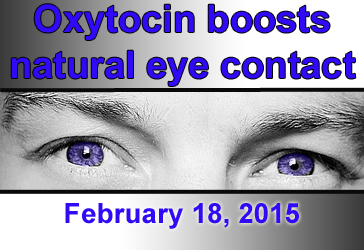 2015_02_oxytocin eye contact