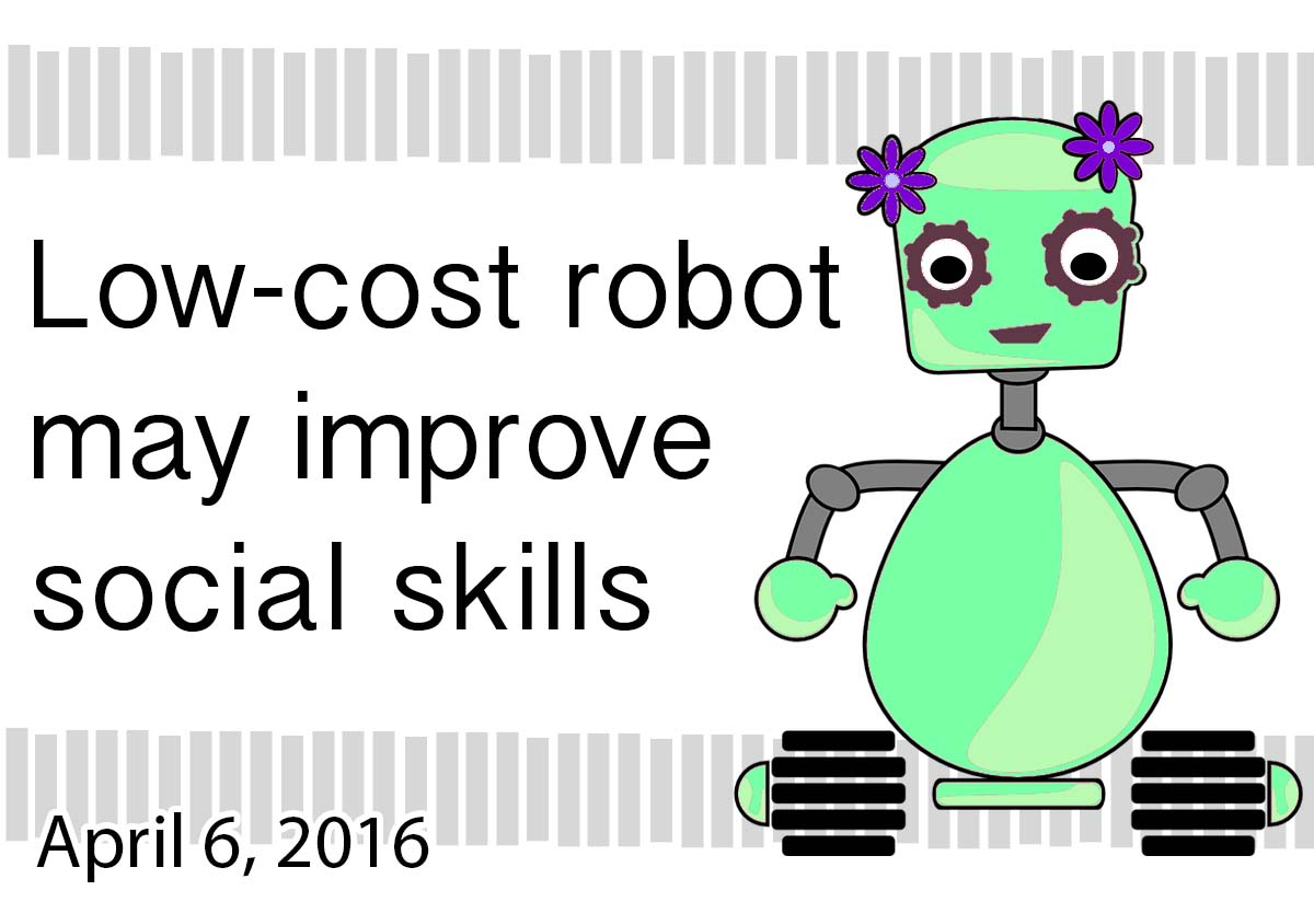 2016_04_05_lowcost robot